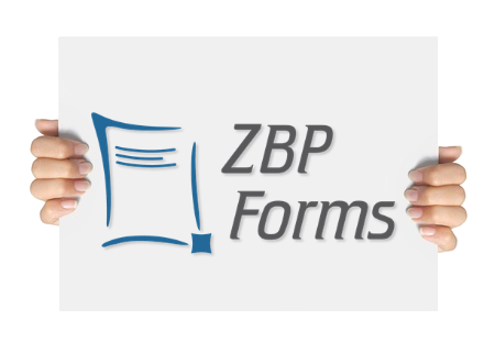 ZBP Forms has 1099 and W2 forms, checks, mortgage processing supplies and more for your small business. Let the Tax Form Gals at ZBP Forms help your small business!